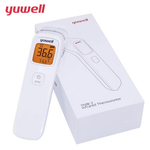 Yuwell Infrared Thermometer (READY STOCK)