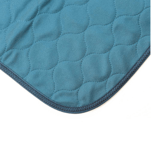 Economy Chair Pad - SM Health Care