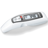 Multi Functional Thermometer