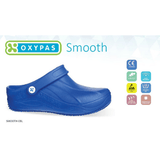 Oxypas - Smooth - SM Health Care