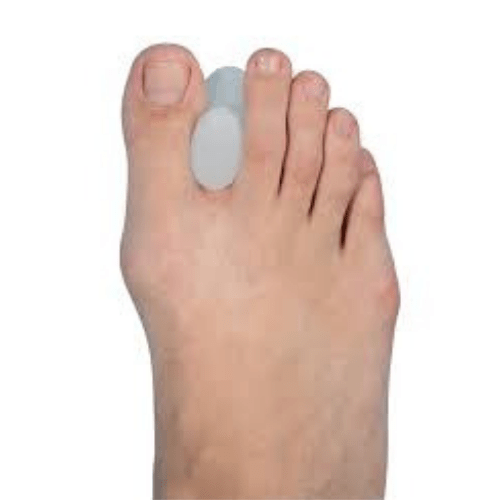 Toe Separator - SM Health Care