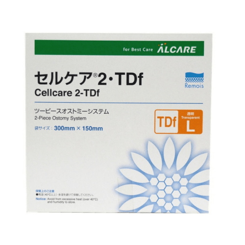 Cellcare 2-TDf (TYPE 50) - SM Health Care