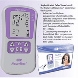 Neurotrac Pelvitone - SM Health Care