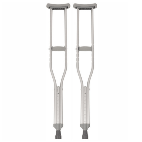 Crutches (Adult)