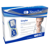 Neurotrac Simplex - SM Health Care