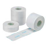 Silkypore Roll - SM Health Care