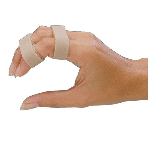Soft Strapping - SM Health Care