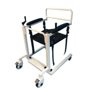 SM Angel Assist Chair - SM Health Care