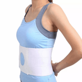 PRE-ORDER: Hernia Ostomy Belt - SM Health Care