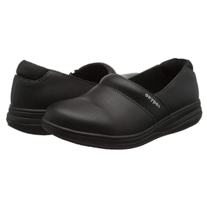 Oxypas - Suzy (Black) - SM Health Care