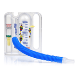 Voldyne Incentive Spirometer 2500ml (2 UNIT) - SM Health Care