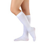 Ansilk Pro J Calf Stocking