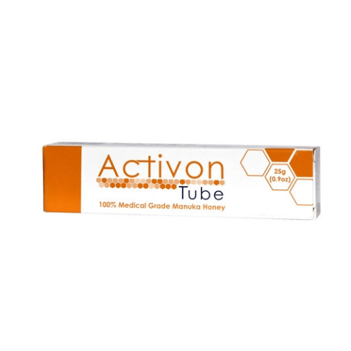 Activon Tube - SM Health Care