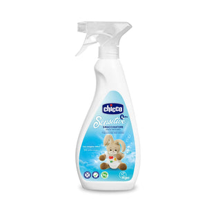 Chicco - Stain Remover Spray 500ml