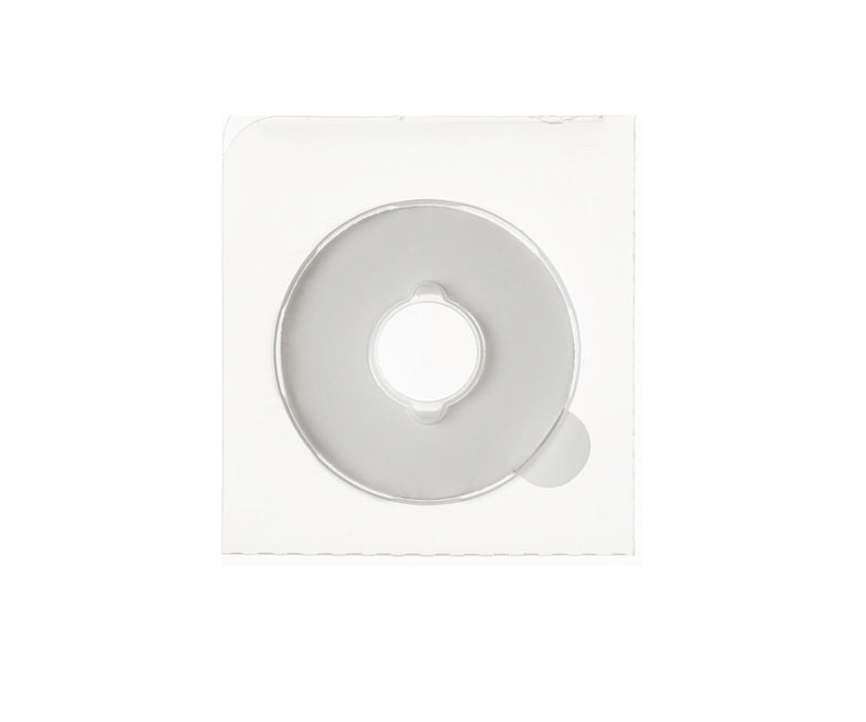 Procare Soft Wafer Ring Stoma Care