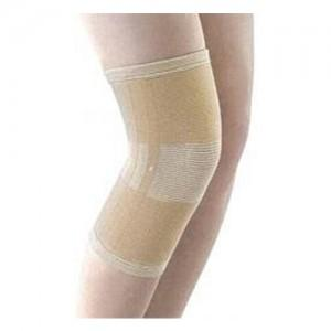 X Cross Knee Brace - SM Health Care
