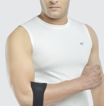 Dyna Innolife Tennis Elbow Brace