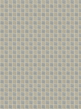 Load image into Gallery viewer, 4 Colorways Cut Velvet Geometric Upholstery Fabric Blush Beige Blue