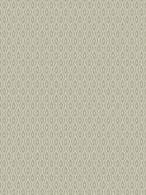 Load image into Gallery viewer, 4 Colorways Geometric Diamond Chenille Upholstery Fabric Beige Cream Grey