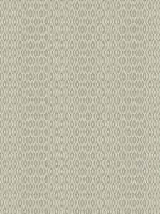 4 Colorways Geometric Diamond Chenille Upholstery Fabric Beige Cream Grey