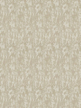 Load image into Gallery viewer, 4 Colorways Faux Silk Abstract Drapery Upholstery Fabric Blush Cream Beige
