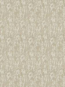 4 Colorways Faux Silk Abstract Drapery Upholstery Fabric Blush Cream Beige