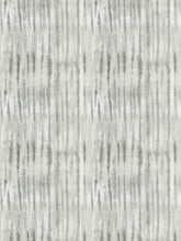 Load image into Gallery viewer, 5 Colorways Abstract Geometric Stripe Upholstery Drapery Fabric Beige Blush Blue Grey