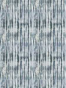 5 Colorways Abstract Geometric Stripe Upholstery Drapery Fabric Beige Blush Blue Grey