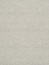 Load image into Gallery viewer, 3 Colorways Textured Solid Stripe Upholstery Drapery Fabric Beige Blush