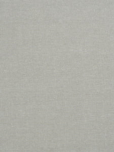 12 Colorways Solid Linen Drapery Upholstery Fabric Beige Grey Lavender Blush White Black
