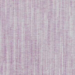Rialto Lilac Light Upholstery Drapery Fabric / Frosted Grape