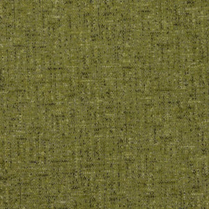 Well Suited Green Drapery Light Upholstery Fabric / Sprite