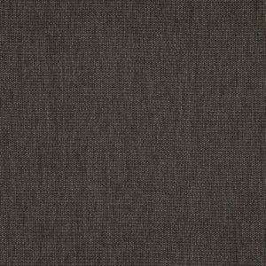 Ocean Drive Solid Brown Upholstery Fabric / Cappuccino