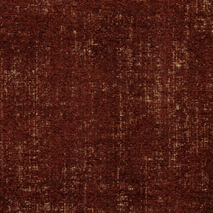 Penthouse Red Drapery Fabric / Paprika