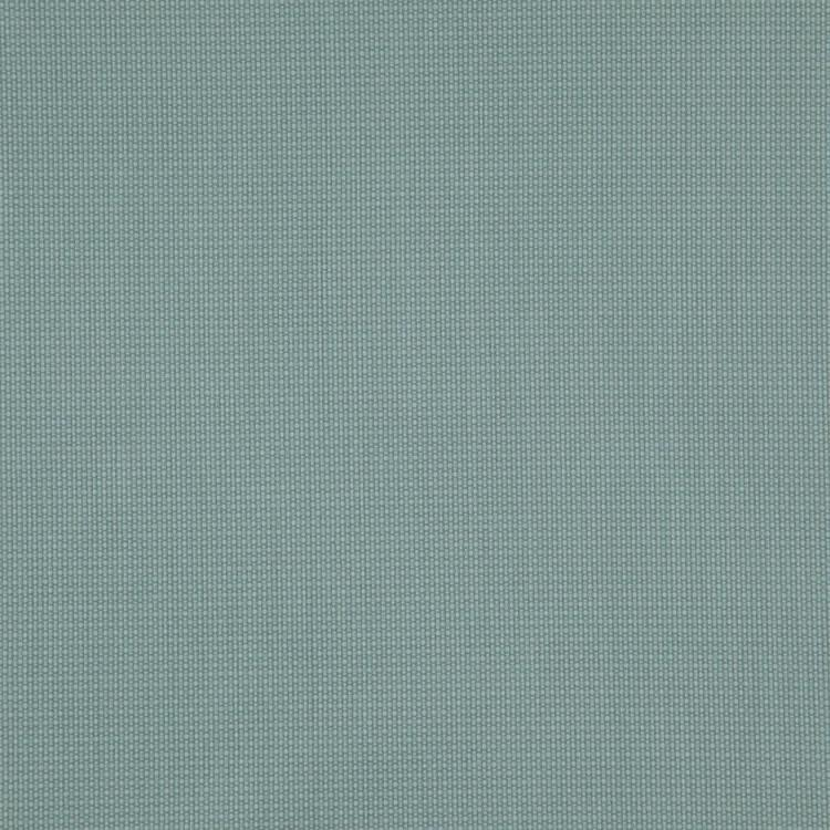 Ocean Drive Light Blue Upholstery Fabric / Reef