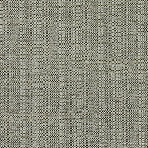 Bronco Gray Upholstery Fabric / Graystone