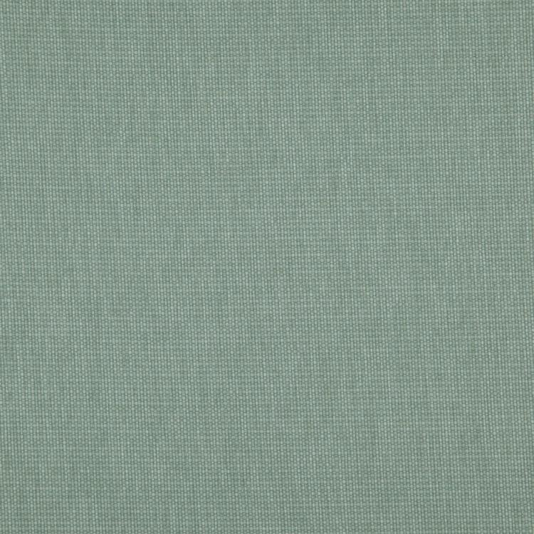 Ocean Drive Light  Green Upholstery Fabric / Jade