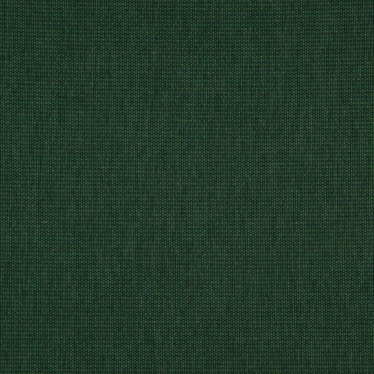 Ocean Drive Forest Green Upholstery Fabric / Pine