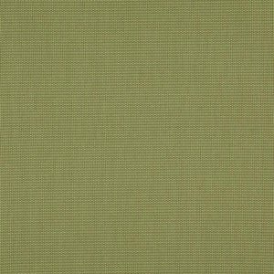 Ocean Drive Solid Green Upholstery Fabric / Moss