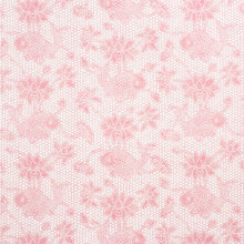 Load image into Gallery viewer, SCHUMACHER LOTUS BATIK FABRIC / PINK