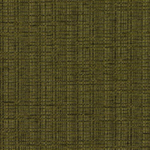 Bronco Green Upholstery Fabric / Olive