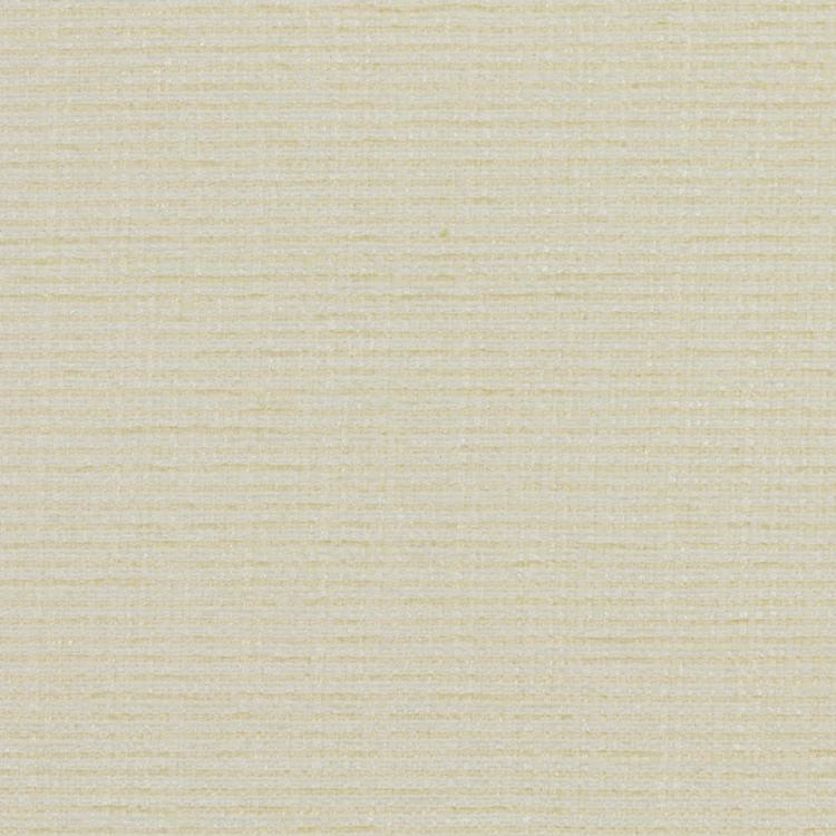 Bronco Cream Neutral Upholstery Fabric / Whipped Cream