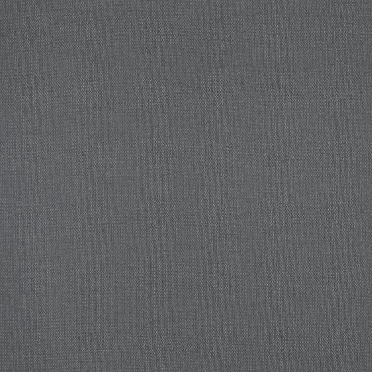 Clubroom Tweed Solid Gray Upholstery Fabric / Driftwood
