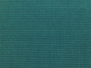 Turquoise Drapery Upholstery Fabric Indoor//Outdoor Retro Tropical Print