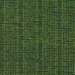 Bronco Green Upholstery Fabric / Foliage