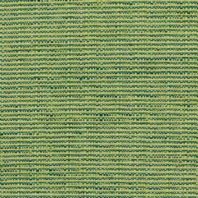 Bronco Lime Green Upholstery Fabric / Citrus