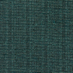 Bronco Teal Green Upholstery Fabric / Evergreen