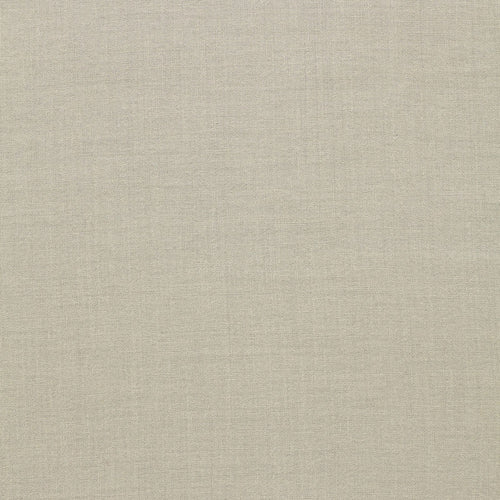 SCHUMACHER MONKS WOOL FABRIC 2611810 / EGGSHELL