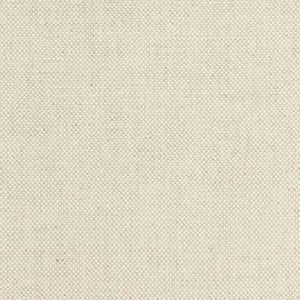 SCHUMACHER IMPORTED LINEN FABRIC 2630840 / OATMEAL