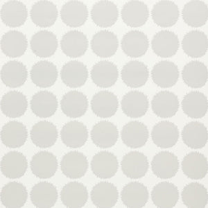 Schumacher Fuzz Wallpaper / Grey